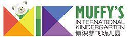 MIK International Kindergarten